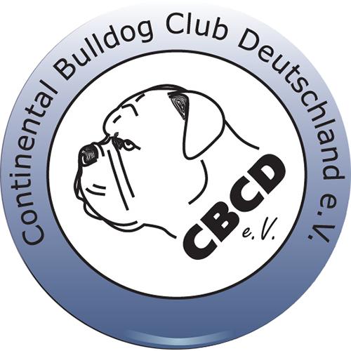 cbcd_logo