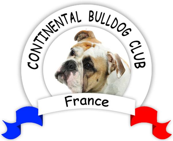 cbcf_logo