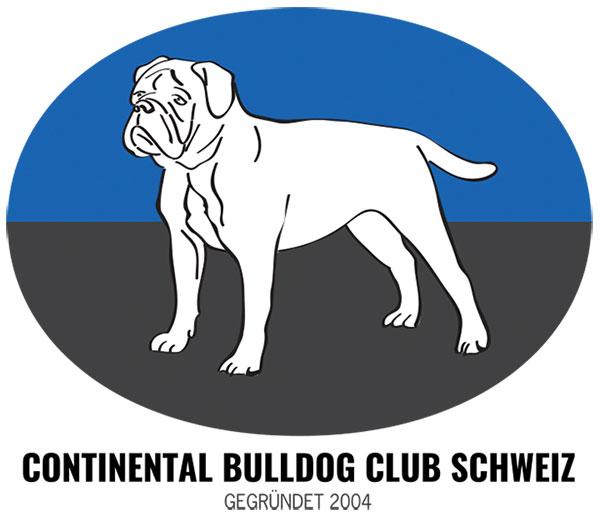 cbcs_logo