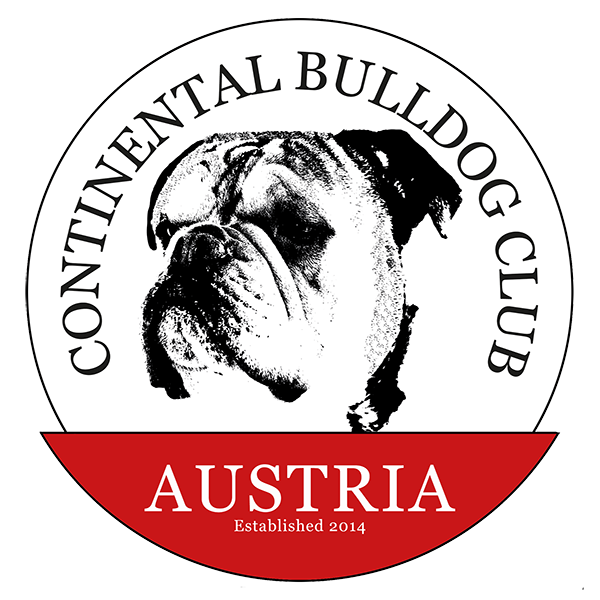 Continental Bulldog Club Austria