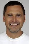 dr_enzfelder